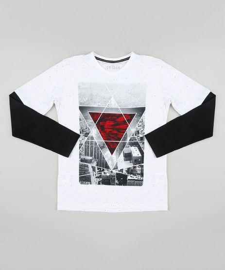 Camiseta-Infantil-Cidade-Manga-Longa-Gola-Careca-Off-White-9148691-Off_White_1