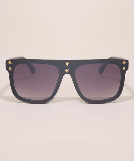Oculos-de-Sol-Feminino-Quadrado-Yessica-Preto-9986012-Preto_1