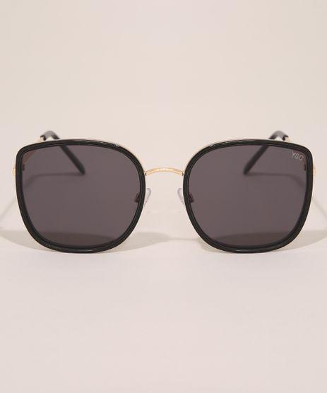 Oculos-de-Sol-Feminino-Redondo-Yessica-Preto-9986091-Preto_1