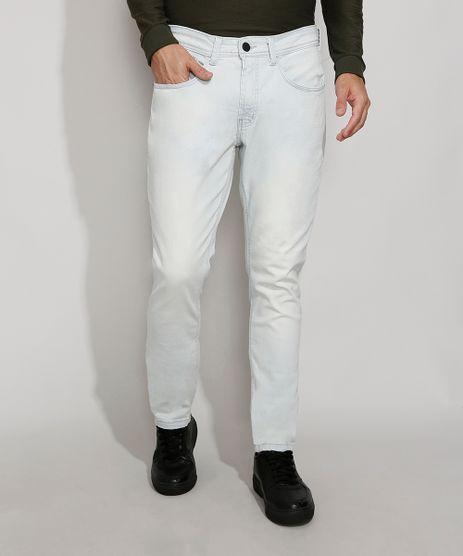 Calca-Jeans-Masculina-Slim-Azul-Claro-9982030-Azul_Claro_1