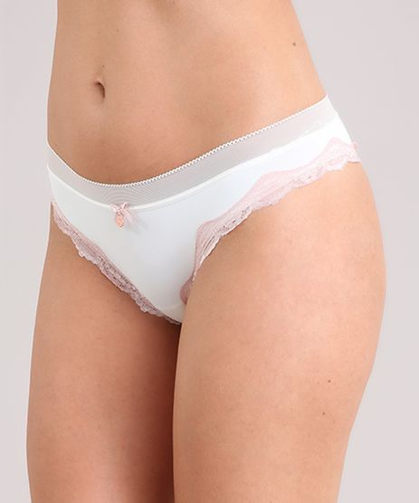 Calcinha-Feminina-Calecon-com-Renda-Off-White-9026604-Off_White_1