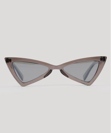 Oculos-de-Sol-Gatinho-Cool-Future-Feminino-Oneself-Cinza-9215466-Cinza_1