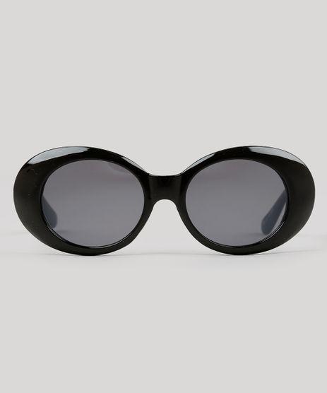 Oculos-de-Sol-Redondo-Feminino-Oneself-Preto-9215460-Preto_1