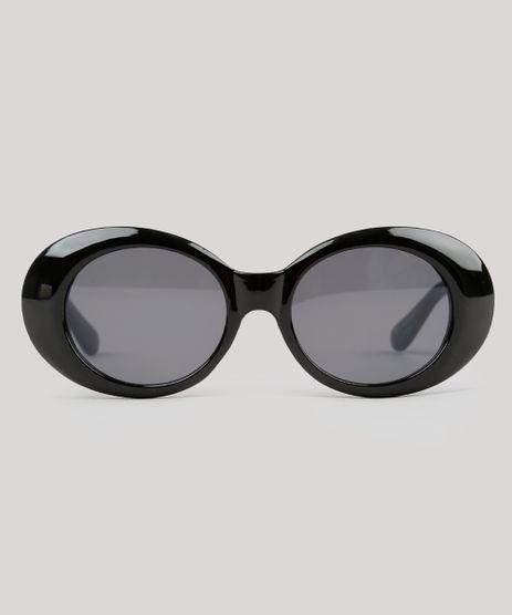 Oculos-de-Sol-Redondo-Feminino-Oneself-Preto-9215457-Preto_1