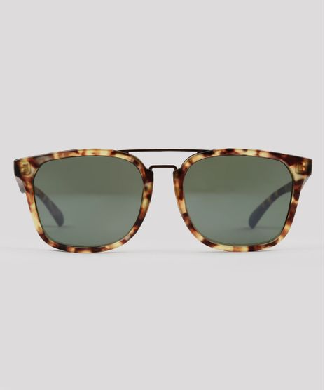 Oculos-de-Sol-Quadrado-Feminino-Oneself-Tartaruga-9215418-Tartaruga_1