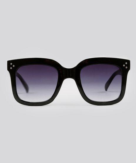 Oculos-de-Sol-Quadrado-Feminino-Oneself-Preto-9215454-Preto_1