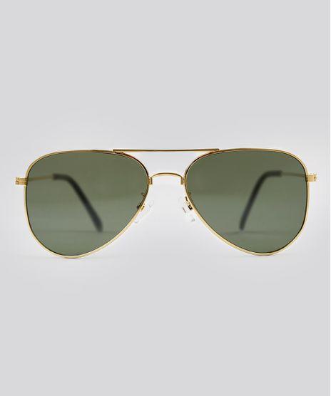 Oculos-de-Sol-Aviador-Feminino-Oneself-Dourado-9224687-Dourado_1