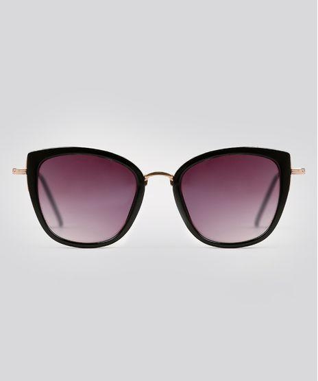 Oculos-de-Sol-Quadrado-Feminino-Oneself-Preto-9215493-Preto_1