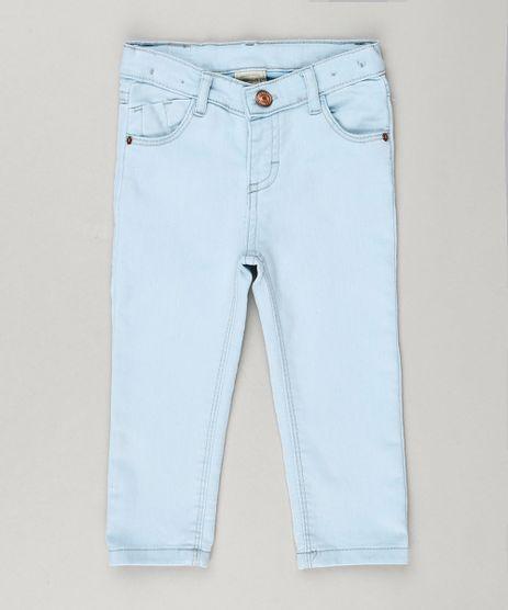 Calca-Jeans-Infantil--Azul-Claro-9209758-Azul_Claro_1