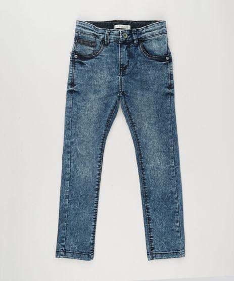 Calca-Jeans-Infantil-Skinny-Azul-Escuro-9147142-Azul_Escuro_1