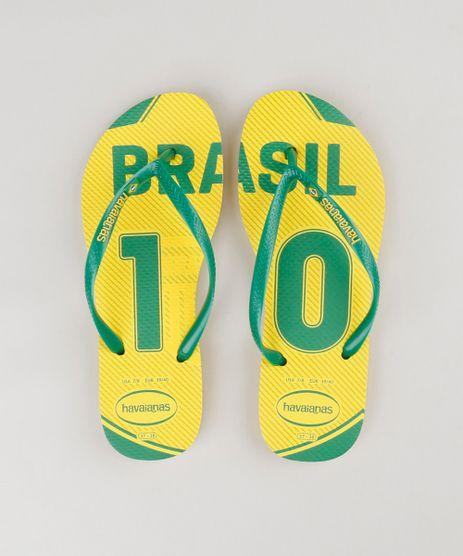 Chinelo-Feminino-Havaianas-Brasil-Amarelo-9145013-Amarelo_1