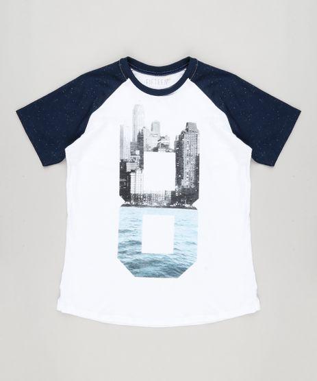 Camiseta-Infantil--8--Raglan-Manga-Curta-Gola-Careca-Off-White-9154686-Off_White_1
