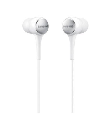 Imagem de Fone de Ouvido Samsung Ig935 Intra Auricular Com Microfone