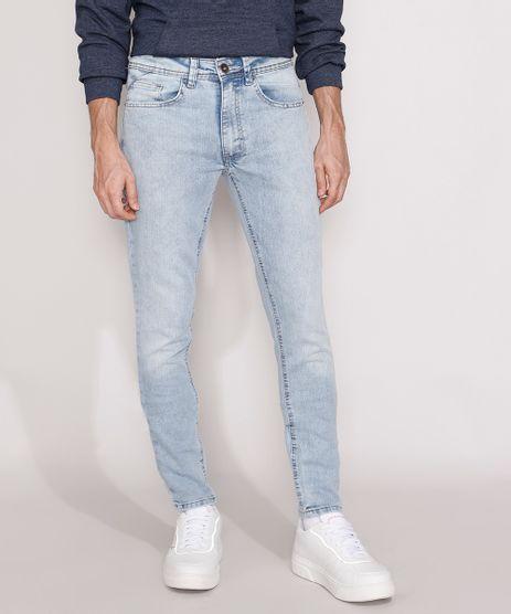 Calca-Jeans-Masculina-Skinny-Azul-Claro-9980770-Azul_Claro_1