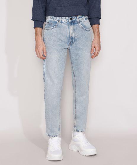 Calca-Jeans-Masculina-Slim-Azul-Claro-9980343-Azul_Claro_1