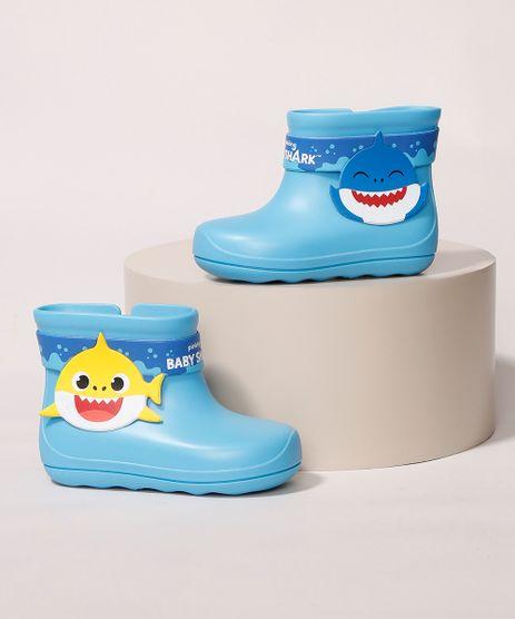Galocha-Infantil-Grendene-Baby-Shark-com-Velcro-Azul-9986726-Azul_1