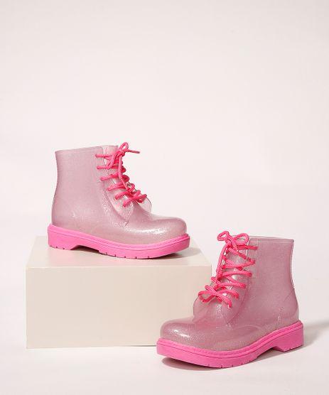 Coturno-Infantil-Luelua-com-Glitter-Rosa-9987477-Rosa_1