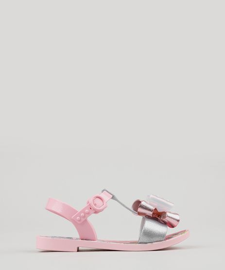 Sandalia-Infantil-Grendene-LOL-Surprise-com-Laco-e-Glitter-Rosa-9214502-Rosa_1