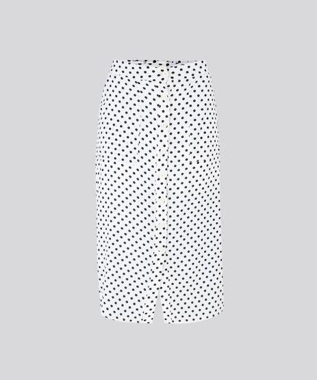 Saia-Midi-de-Poa-em-Crepe-com-Fendas-Off-White-9250703-Off_White_2