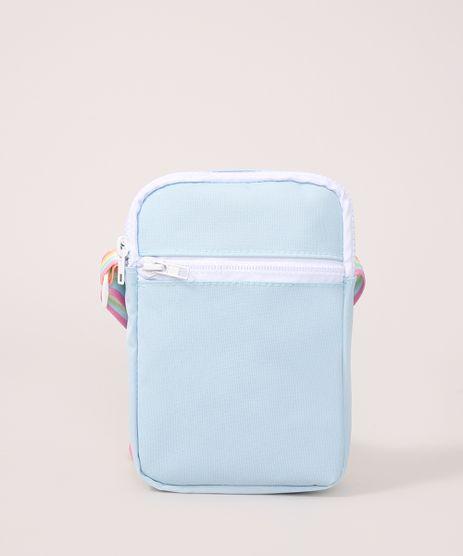 Shoulder-Bag-Masculina-Pride-Rosa-9953866-Rosa_1