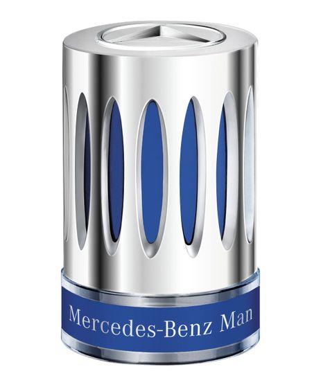 Perfume-Masculino-Mercedes-Benz-Man-Travel-Collection-Eau-de-Toilette-20ml-unico-9991455-Unico_1