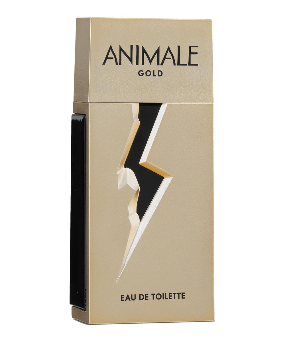 Animale Gold