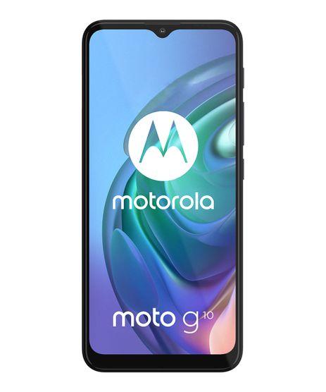 Smartphone-Motorola-XT2127-1-Moto-G10-64GB-Cinza-Aurora-9992030-Cinza_Aurora_1