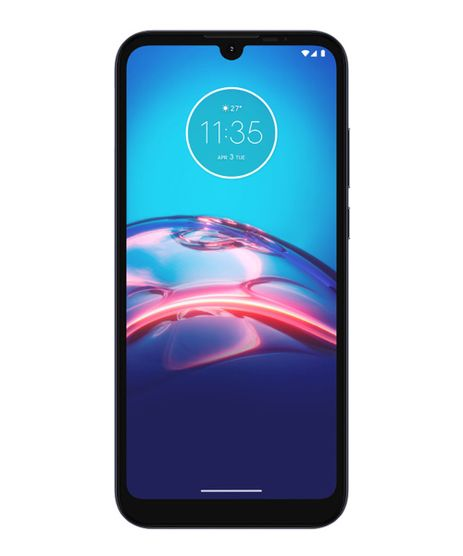 Smartphone-Motorola-XT2053-5-Moto-E6i-32GB-Cinza-Titanium-9992079-Cinza_Titanium_1