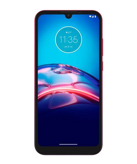 Smartphone-Motorola-XT2053-5-Moto-E6i-32GB-Pink-9992079-Pink_1