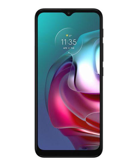Smartphone-Motorola-XT2129-1-Moto-G30-128GB-Dark-Prism-9992081-Dark_Prism_1