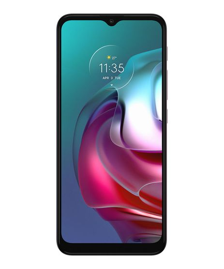 Smartphone-Motorola-XT2129-1-Moto-G30-128GB-White-Lilac-9992081-White_Lilac_1