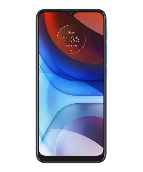 Smartphone-Motorola-XT2097-5-Moto-E7-Power-32GB-Azul-Metalico-9992082-Azul_Metalico_1