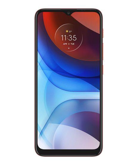Smartphone-Motorola-XT2097-5-Moto-E7-Power-32GB-Vermelho-Coral-9992082-Vermelho_Coral_1