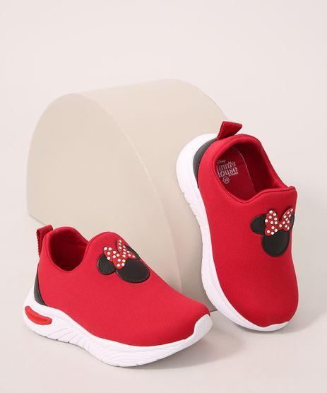 Tenis-Infantil-Knit-Minnie-Vermelho-9988064-Vermelho_1