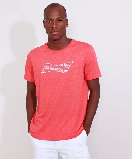 Camiseta-Masculina-Manga-Curta-Budweiser-Gola-Careca-Vermelha-9981905-Vermelho_1
