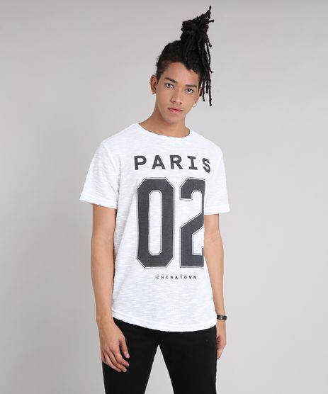 Camiseta-Masculina--Paris-02--Manga-Curta-Gola-Careca-Off-White-9204680-Off_White_1