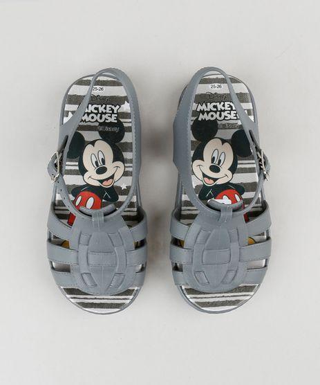 Sandalia-Infantil-Mickey-Cinza-9172219-Cinza_1