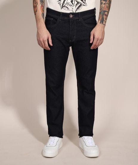 Calca-Reta-Jeans-Azul-Escuro-9979403-Azul_Escuro_1