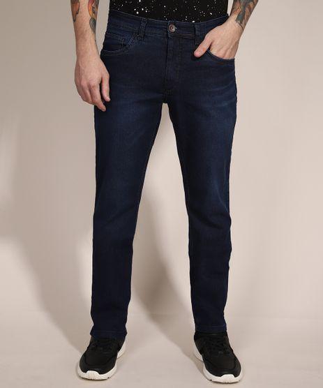 Calca-Reta-Jeans-Azul-Medio-9979404-Azul_Medio_1
