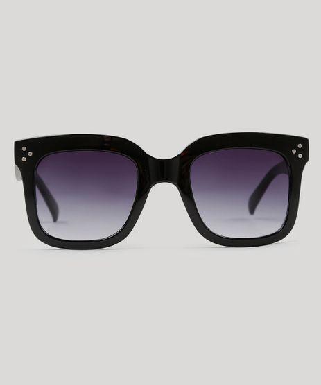 Oculos-de-Sol-Quadrado-Feminino-Oneself-Preto-9239843-Preto_1