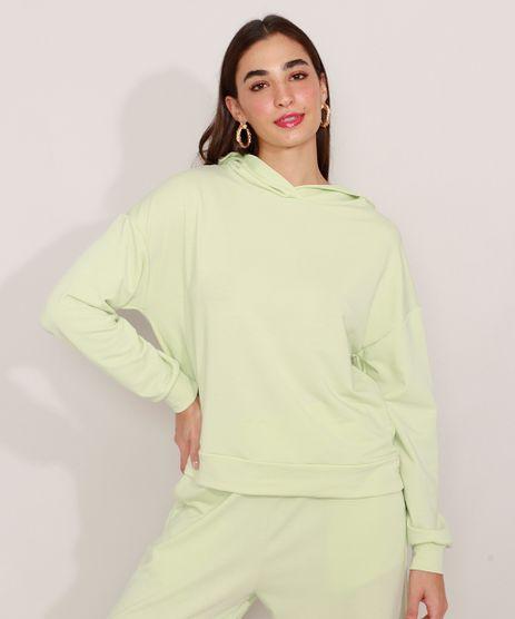 Blusa-Ampla-de-Moletom-com-Capuz-Mindset-Verde-Claro-9619998-Verde_Claro_1