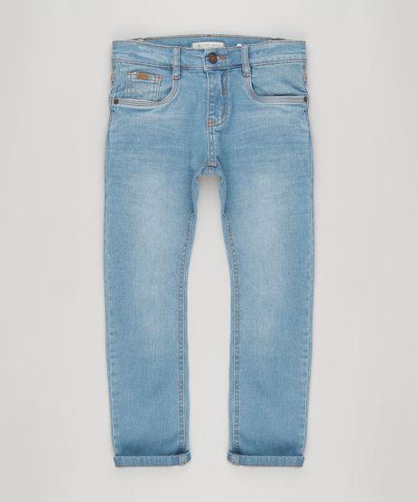 Calca-Jeans-Infantil-Skinny-Azul-Claro-9147903-Azul_Claro_1