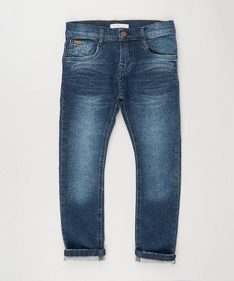 Calca-Jeans-Infantil-Skinny-Azul-Escuro-9148167-Azul_Escuro_1