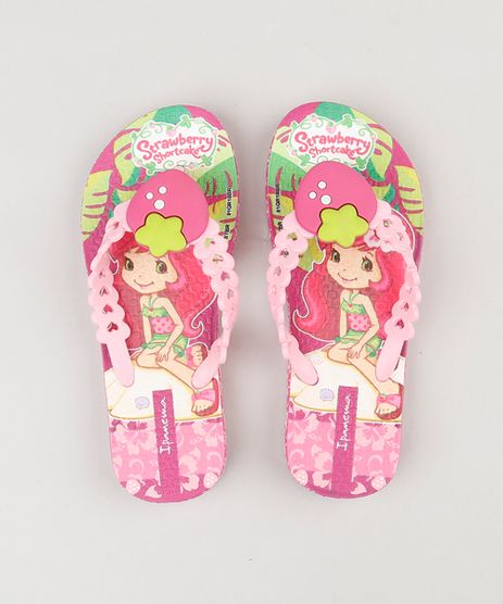 8496d0992 Moda Infantil - Calçados - Chinelos de R$0,00 até R$25,00 – cea