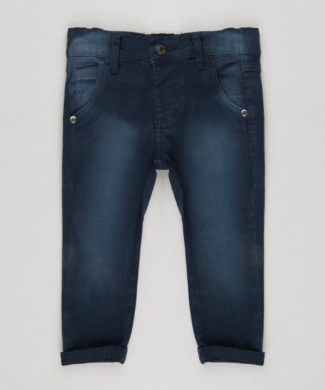 Calca-Color-Infantil-Skinny-Azul-Marinho-9153894-Azul_Marinho_1