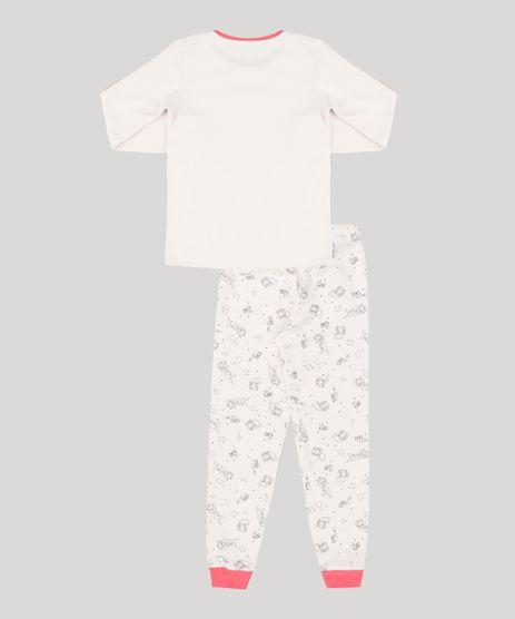 Pijama-Infantil-Marie-Manga-Longa-Rosa-Claro-9133051-Rosa_Claro_2