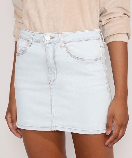 Saia-Jeans-Curta--Azul-Claro-9975911-Azul_Claro_1