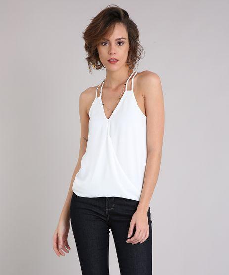 Regata-Feminina-Transpassada-Alcas-Finas-Decote-V-Off-White-9037731-Off_White_1