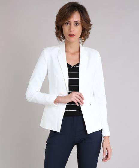 Blazer-Feminino-com-Ziper-no-Bolso-Off-White-9020641-Off_White_1