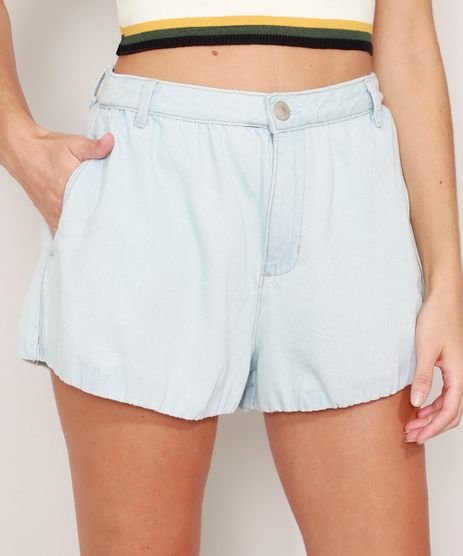 Short-Balone-Gode-Jeans-Cintura-Alta-Azul-Claro-9989215-Azul_Claro_1